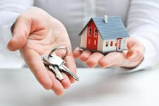 Center Township Property Management