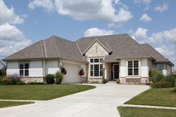 Center Township Property Managers