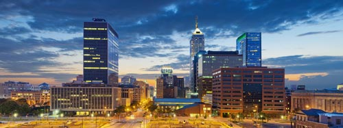 Indianapolis Property Management, Indianapolis Property Managers