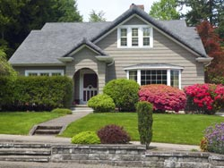Zionsville Property Managers